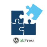icon_built_in_bbpress