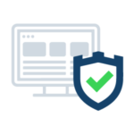 icon_content-protection__